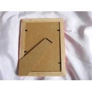 Set cutie si rama 24406