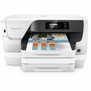 HP Officejet Pro 8218 Impressora WIFI Duplex