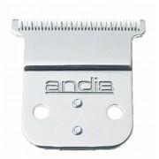 Střihací hlavice Andis D7 / D8 Trimmer Blade set 32105