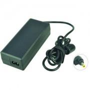 Fujitsu Siemens 0335C2065 Adapter, 2-Power vervangen