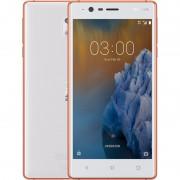 Nokia 3 Koper