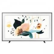 Телевизор Samsung 55LS03 The Frame QLED 4K Smart TV, 3400 PQI, Quantum HDR, Bixby, Wi-Fi, Bluetooth, Charcoal Black, QE55LS03TAUXXH