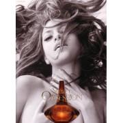 Calvin Klein Secret obsession edp 50 ml spray