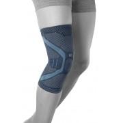 Orthoservice Elastiskt Knäskydd Genulastic Sport
