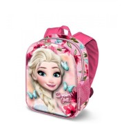 Disney frozen zaino 3d piccolo summer 37109 796