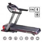 Traka za trčanje B-PRO 8.1 Xplorer