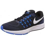 Nike Men's Air Zoom Vomero 11 Black Running Shoes (7 UK/India)