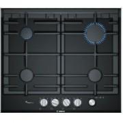 0202060351 - Plinska ploča Bosch PRP6A6N70