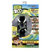 Ceas Deluxe Omnitrix Ben10