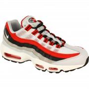 Pantofi sport barbati Nike Air Max 95 Essential 749766-601