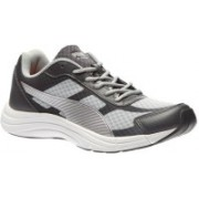 Puma Expedite IDP H2T Running Shoes(Grey)