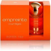 Courrèges empreinte 50 ml eau de parfum edp profumo donna