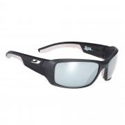 Julbo Run - Sportbrille - schwarz