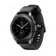 Samsung Galaxy Watch R810 42mm Black