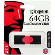 Kingston DataTraveler 106 64GB