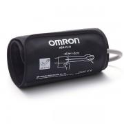 Omron Intelli Comfort Маншет 22см - 42см ( HEM-FL31 )