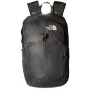 The North Face FLYWEIGHT PACK 17 L Backpack(Black)