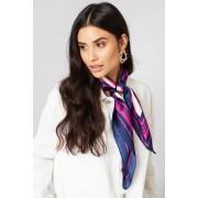 Trendyol Printed Scarf - Scarves - Multicolor