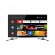 TESLA smart televizor 49S903SUS, 49 TV LED, slim DLED, DVB-T2/CI+/S2, Ultra HD, powered by Android TV, WiFi