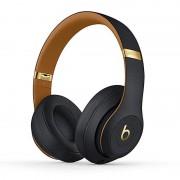 Beats Studio3 Auscultadores Bluetooth Preto