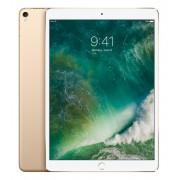 """Tablet Apple iPad Pro 10.5 WiFi + 4G, zlatnoroza, LTE, CPU 6-cores, iOS, 4GB, 256GB, 10.5"""" 2224x1668, 12mj, (MPHJ2FD/A)"""