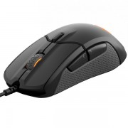 Mouse Gaming SteelSeries Rival 310 (Negru)
