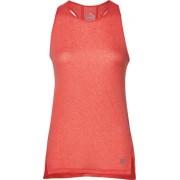 Asics - Cool top - Dames - Shirts - Oranje - XL