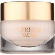 Sisley Supremÿa Baume At Night crema de noche nutritiva rejuvenecedor de la piel 50 ml
