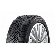 Anvelopa All Seasons Michelin CrossClimate+ 205/55/R16 91H