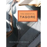 The Essential Tagore, Paperback/Rabindranath Tagore