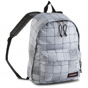 Раница EASTPAK - Out Of Office EK767 Cracked White 67T