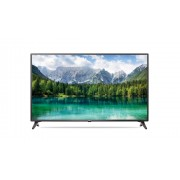 """TV LED, LG 43"""", 43LV340C, FullHD"""