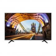 Hisense pantalla hisense 65 pulgadas ultra hd 4k smart 65r6000fm