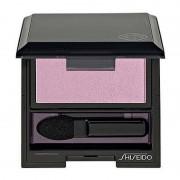 Shiseido Luminizing Satin Eye Color 2 gr - PK305