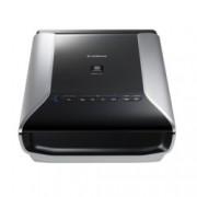 Скенер Canon CS9000F Mark II, 9600 x 9600 dpi, A4, USB