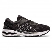 Asics Zapatillas running Asics Gel Kayano 26