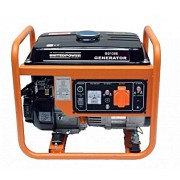 Generator curent Stager GG 1356