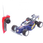 F1 Speed Racing R/C Car