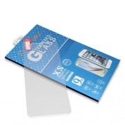 Oukitel-U20-Plus-TEMPERED-GLASS-zastitno-staklo-®