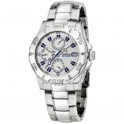 Reloj Hombre F16242/7 Gris Festina