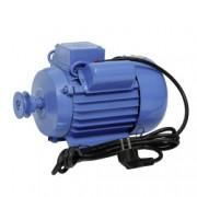 Set Motor electric monofazat 4 Kw 2800 Rpm 100 CUPRU + Condesatori de 250 si 450