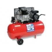 Compresor profesional cu piston Fiac AB100/350MC