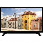 Toshiba 32W2963DG Televizor LED Smart 80 cm HD Ready WiFi CI+ Negru