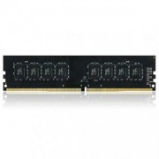 Памет Team Group Elite DDR4 8GB 2666MHz, CL19-19-19-43 1.2V, TEAM-RAM-DDR4-8GB-2666