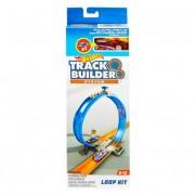 Hot Wheels alap pályaelemek - Loop Kit