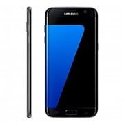 Samsung Galaxy S7 Edge Dual G935FD 32GB - Negro