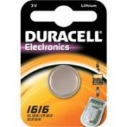 Baterija Duracell DL1616
