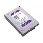 Жесткий диск Western Digital WD 1Tb Purple WD10PURZ