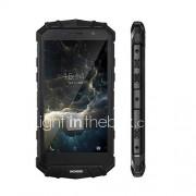 DOOGEE S60 5.2 duim 4G-smartphone ( 6GB 64GB 21MP Octa-core 5580mAh )