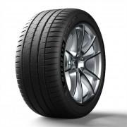 Michelin Band Toerisme Michelin Pilot Sport 4s 245/30 R21 91 Y Xl